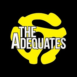 adequates-logo-265x265