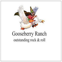 gooseberry-ranch-265x265-png