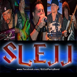 slejj-october-2013-265x265