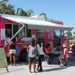 Food Trucks in Fort Lauderdale