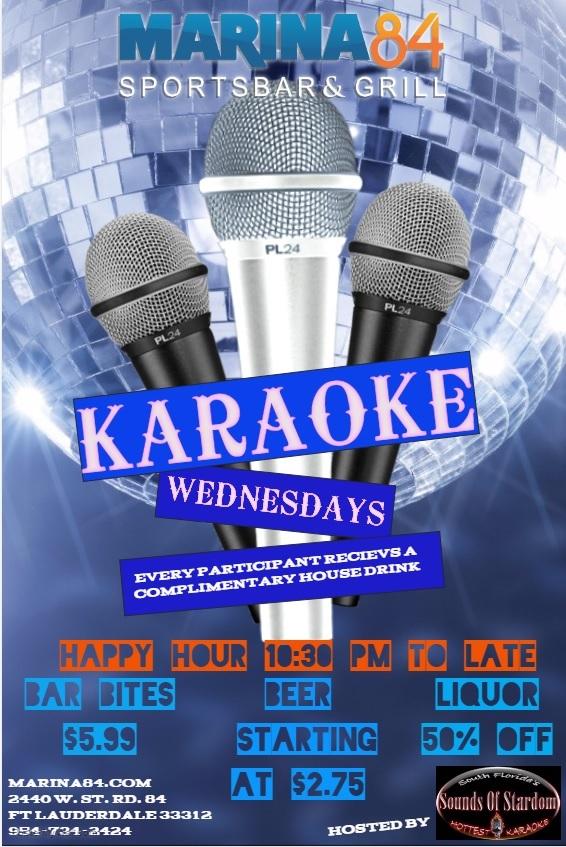 karaoke marina-84