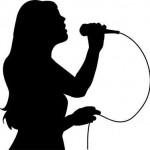 Karaoke Fort Lauderdale