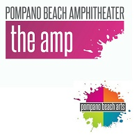 Pompano  Beach Amp+Arts-200