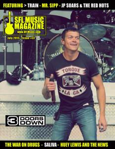 south florida music magazine