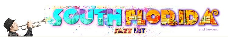 jazz south florida