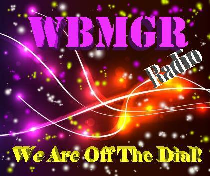 WBMGR off the dial
