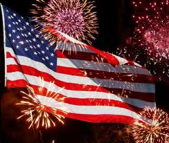 4th of July Events around South Florida 2015