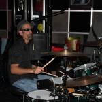 That Elusive Drummer
