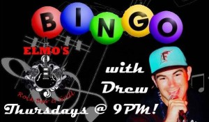 Bingo with Drew-cropped