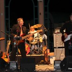 South Florida Cities Present Free Outdoor Concerts