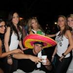 Cinco de Mayo Tijuana Taxi