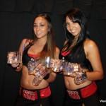 beer girls