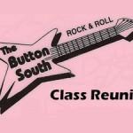 Button South Class Reunion III