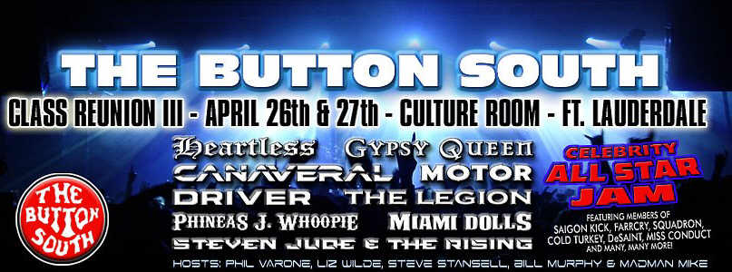 button south reunion culture room