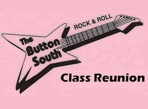 button south reunion