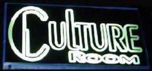 culture room fort lauderdale