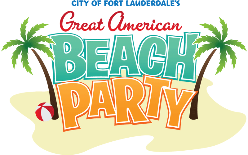 Memorial Day Events Fort Lauderdale