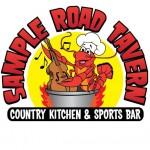 SampleRoad Tavern