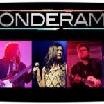Wonderama band