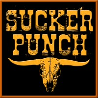 Sucker Punch Country