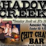 Chit Chats Bar