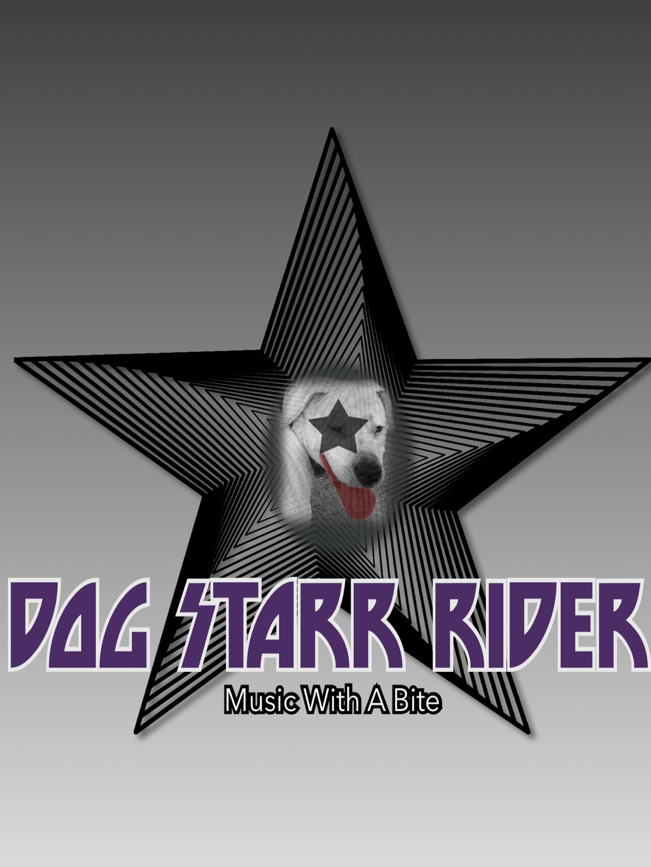 Dog Starr Rider