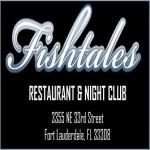 Fishtales Fort Lauderdale