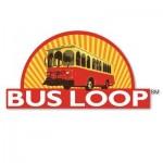 busloop