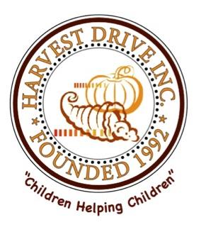 harvest_drive logo