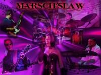 Marsch's Law