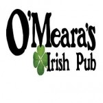 omearas irish pub