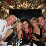 fishtales seafood restaurant nightclub