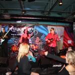 marschs law fishtales nightclub
