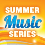 Mizner Park Music Summer Series