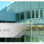 bienes center for arts