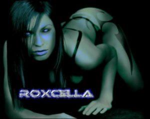 RoXcella