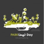 world parking day