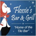 flossies bar grill