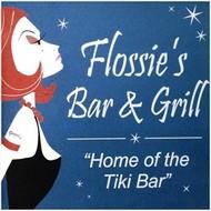 flossies bar grill