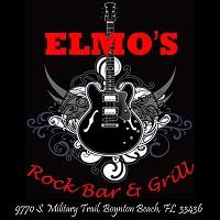 Elmo's Rock Bar