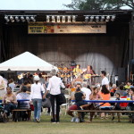 Free Outdoor Concerts around Fort Lauderdale 2015