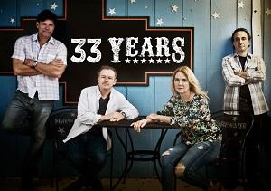 33 Years Media-300