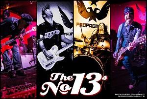 TheNo13s_live_lorez_rgb-300