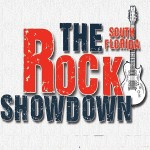 South Florida Rock Showdown to feature 12 bands at 4 venues