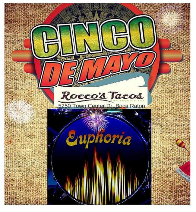 Roco's Tacos Boca Raton-650