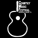 deerfield Country Music Festival