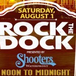 Shooters-RockTheDock-condensed-draft