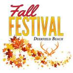 Deerfield Beach Fall Festival