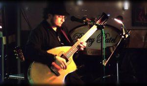 Doron Acoustic