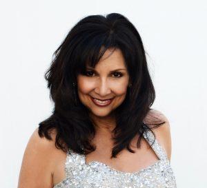 Debbie Orta